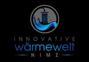 Innovative Wärmewelt - Nimz - Heizung und Sanitär