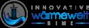 Innovative Wärmewelt – Nimz
